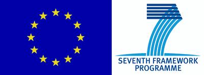 EU7th
