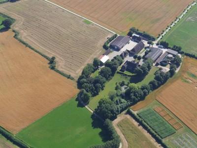 lindhof15.jpg