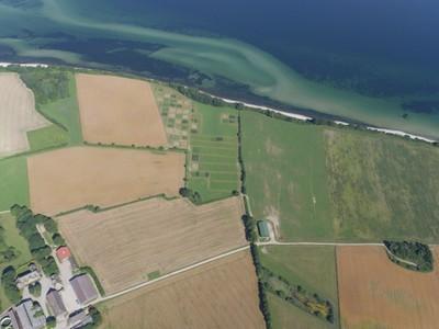 lindhof9.jpg